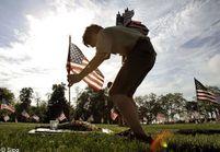 USA : des centaines d'abus sexuels dissimulés par des Boy Scouts