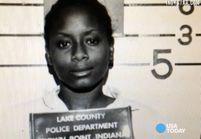 USA : la plus jeune condamnée à mort est sortie de prison