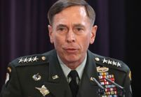 USA : Le directeur de la CIA démissionne pour adultère