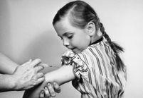 Vaccins : ce qui va changer