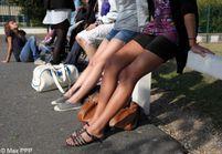 Val-de-Marne : les mini-jupes interdites dans un lycée