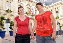 Vaucluse : le mariage d'Angélique et Amandine aura bien lieu