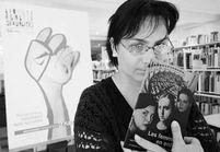 Victime des lois anti-IVG polonaises, les yeux blessés d'Alicja