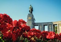 Victoire du 8 mai 1945 : liberté, démocratie et jour férié