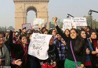 Viol en Inde : les femmes bientôt mieux protégées ?