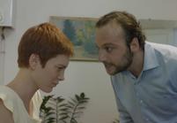 Violences conjugales: deux vidéos chocs refont surface