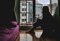 Violences faites aux femmes : les chiffres édifiants de l'OMS