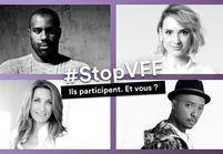 Violences faites aux femmes : vos propositions pour faire bouger les choses