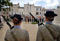 Violences sexuelles dans l'armée : 66 nouveaux cas signalés en France