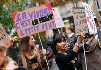 Viols collectifs : les féministes appellent à manifester