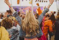 Viols : les festivalières en danger ?