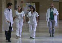 Virus Ebola : l'infirmière espagnole est définitivement guérie