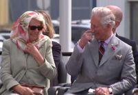 Vous aussi, vous allez rire autant que le prince Charles et Camilla