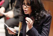 Yamina Benguigui victime d'un « bizutage » à l'Assemblée ?