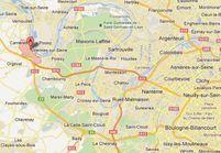 Yvelines : disparition inquiétante d'une adolescente