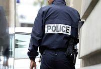 Yvelines : un garçon maltraité pour cause d'exorcisme