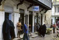 Zanzibar : deux bénévoles britanniques aspergées d'acide