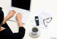 4 exemples d'entreprises performantes