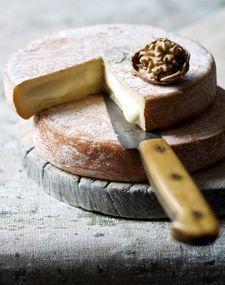 Que boire avec les fromages de Savoie ?
