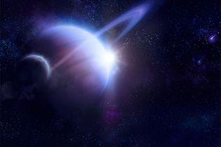 La crise de la trentaine vue par l'astrologie : le retour de Saturne
