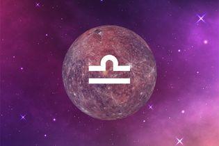 Mercure rétrograde en Balance le 27 septembre : rééquilibrage en perspective