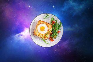 Que cuisiner ce soir selon votre signe astro ?