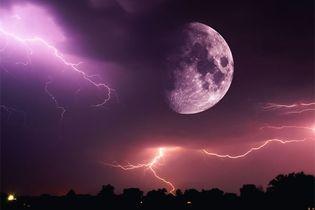 Que retenir de la pleine lune en Bélier du 20 octobre ?