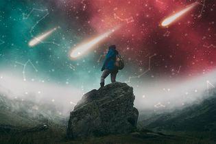 Que veut vraiment dire l'ascendant en astrologie ?