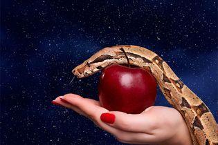 Quel péché capital êtes-vous selon votre signe astrologique ?