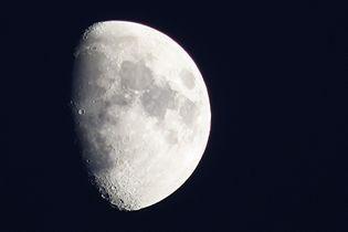 Quels bienfaits tirer de la Nouvelle Lune du 13 janvier 2021 ?