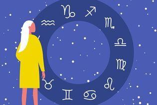 Test : quelle pro de l'astrologie êtes-vous ?