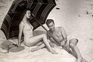 Allez-vous trouver l'amour en vacances selon votre signe astrologique ?