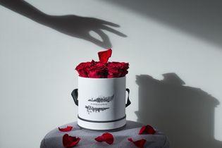 Saint-Valentin : le cadeau déco idéal est ici !