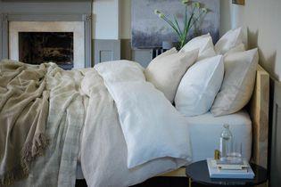 Zara Home : douce, simple et zen, la nouvelle collection va vous faire un bien fou