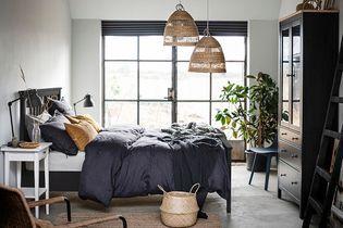 Les plus belles chambres du catalogue IKEA 2020