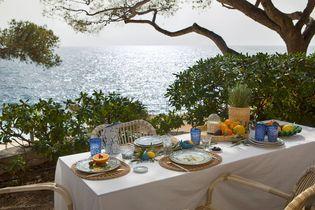 #ELLEDécoCrush : le délicat art de la table de Diptyque célèbre la Méditerranée