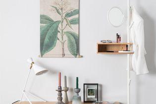 30 meubles gain de place pour gagner des mètres carrés