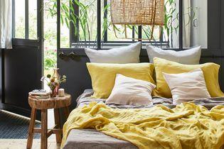 Nos (grandes) idées pour votre petite chambre