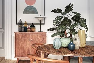 Où acheter des meubles d'occasion ?