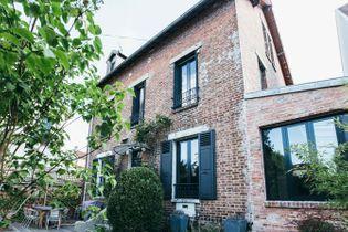 Tous les conseils de pro pour créer une extension de votre maison