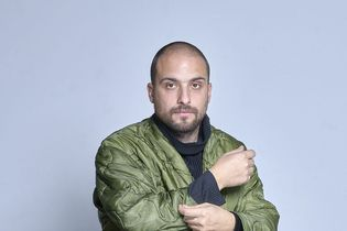 Maison &Objet : Qui est Mathieu Peyroulet Ghilini, le designer sélectionné pour les « Rising Talents Awards » ?