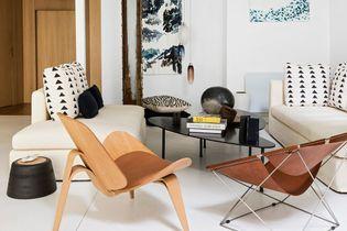 Zeuxis, la galerie d'art parisienne accessible à tous