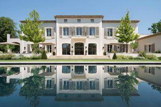 Ces plus belles villas de France vont vous faire rêver