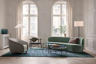 Entre réédition et originaux, les meubles vintage décryptés