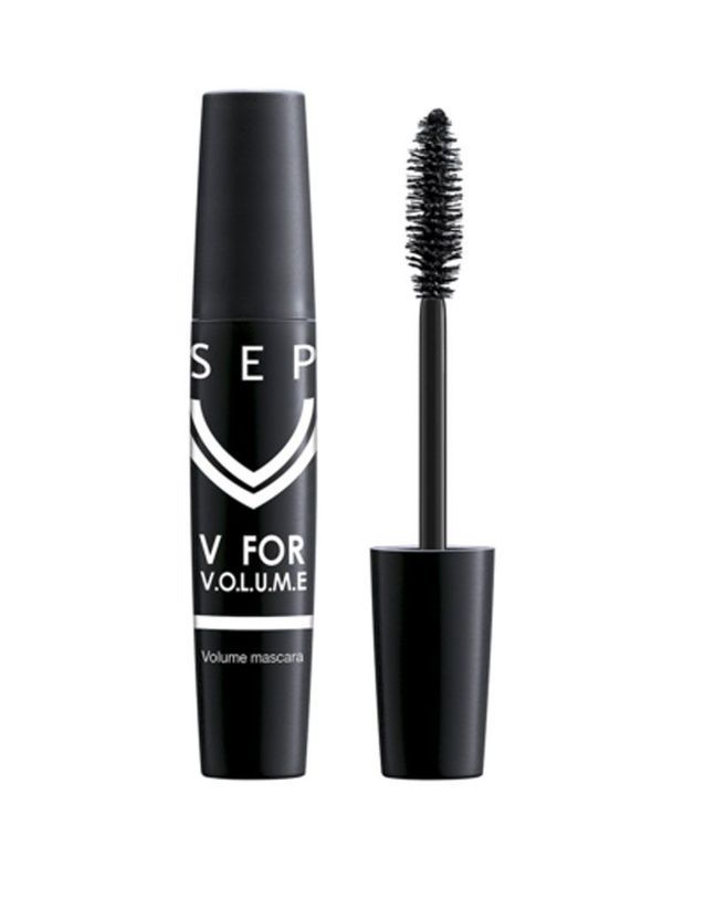 Sephora7 Faux Mascaras V For Effet Volume 7 Mascara Cils 95 xordCBe