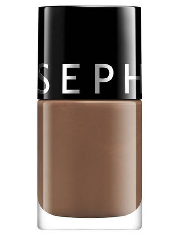 To LoftSephora Color Hit VernisWelcome Nude My Vernis 30 Pour 7b6Yyfgv