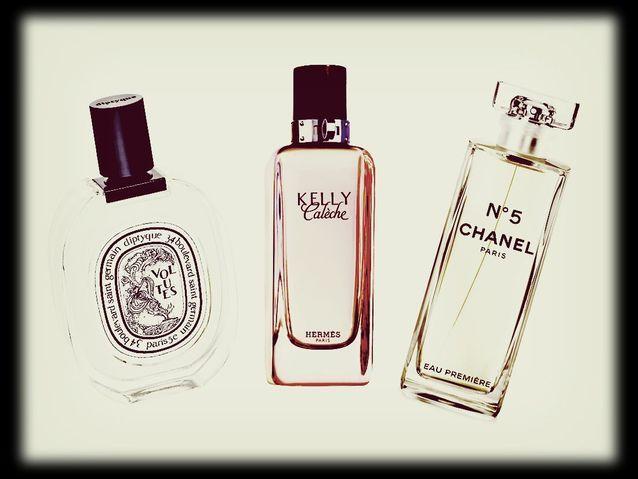 Racontent Kelly D'hermès De Leur Filles Les Calèche La Rédac' DW2EH9I