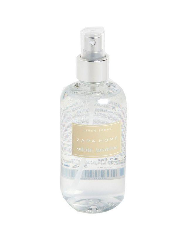 White 12 €250 Eaux Linen De Ml Spray Home11 JasmineZara 99 0kN8nPwXO