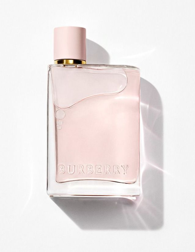 De Elle HerBurberry Nouveautés Parfum D'hiverLes La Saison htsQrd