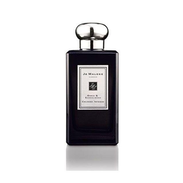 Malone Jo Qui Mixtes Parfum Parfums Nous Mixte Elle Ces Séduisent n0mN8Ovw
